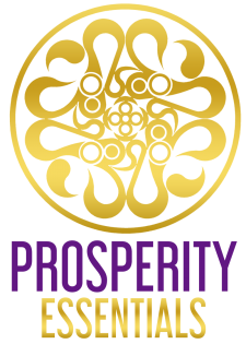 prosperity essentials 1